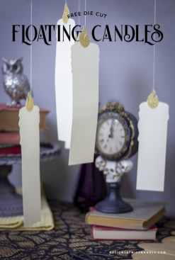 Favorite Diy Harry Potter Party Design Ideas For Halloween To Try44