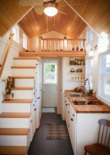 Hottest Interior Tiny House Design Ideas To Copy Right Now05