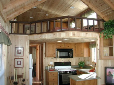 Hottest Interior Tiny House Design Ideas To Copy Right Now07