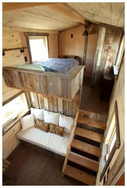 Hottest Interior Tiny House Design Ideas To Copy Right Now17