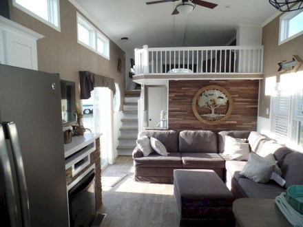 Hottest Interior Tiny House Design Ideas To Copy Right Now33