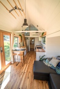 Hottest Interior Tiny House Design Ideas To Copy Right Now37