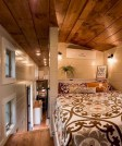 Hottest Interior Tiny House Design Ideas To Copy Right Now43