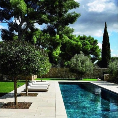 Inexpensive Summer Pool Design Ideas On A Budget02