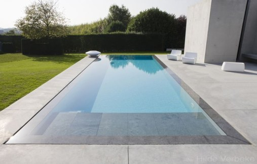 Inexpensive Summer Pool Design Ideas On A Budget14