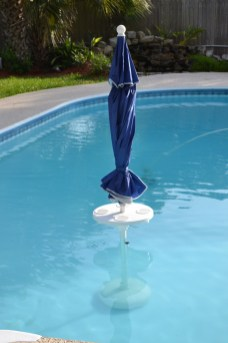 Inexpensive Summer Pool Design Ideas On A Budget34