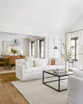Lovely Interior Design Ideas For The Transitional Home09