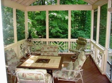 Outstanding Chairs Design Ideas For Relaxing In The Porch04