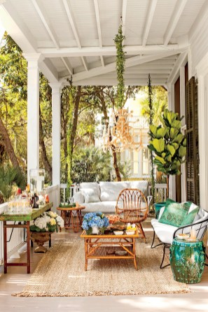Outstanding Chairs Design Ideas For Relaxing In The Porch16