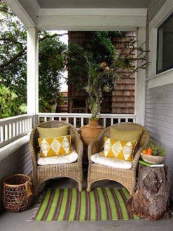 Outstanding Chairs Design Ideas For Relaxing In The Porch17