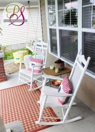 Outstanding Chairs Design Ideas For Relaxing In The Porch31