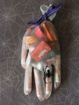 Outstanding Diy Halloween Decorations Ideas For Party Decor20