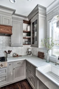 Perfect Kitchen Remodeling Design Ideas To Copy Asap07