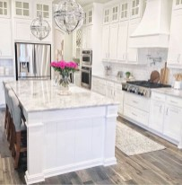 Perfect Kitchen Remodeling Design Ideas To Copy Asap15