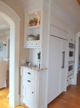 Perfect Kitchen Remodeling Design Ideas To Copy Asap18