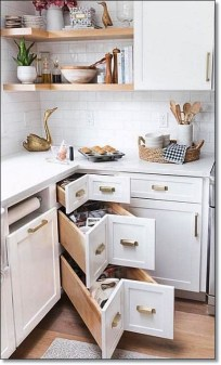 Perfect Kitchen Remodeling Design Ideas To Copy Asap20