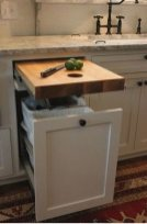 Perfect Kitchen Remodeling Design Ideas To Copy Asap22