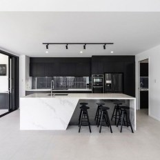 Perfect Kitchen Remodeling Design Ideas To Copy Asap31