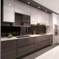 Perfect Kitchen Remodeling Design Ideas To Copy Asap35