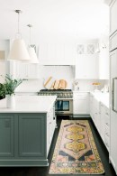 Perfect Kitchen Remodeling Design Ideas To Copy Asap36