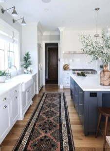 Perfect Kitchen Remodeling Design Ideas To Copy Asap37
