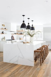 Perfect Kitchen Remodeling Design Ideas To Copy Asap39