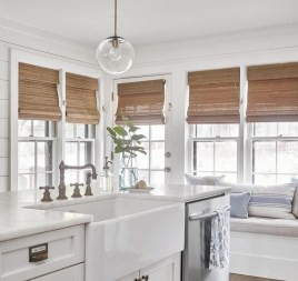 Spectacular Farmhouse Window Design Ideas To Copy Right Now08