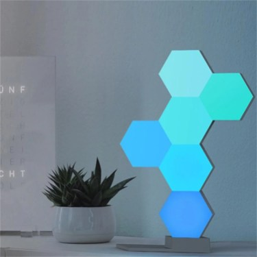 Splendid Diy Night Lamp Ideas To Try Right Now32