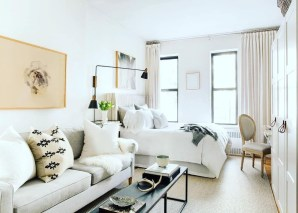 Trendy Accessories Design Ideas For Apartment To Try Tomorrow10