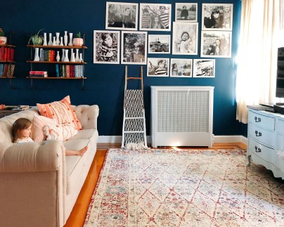 Trendy Accessories Design Ideas For Apartment To Try Tomorrow19