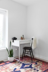 Trendy Accessories Design Ideas For Apartment To Try Tomorrow26