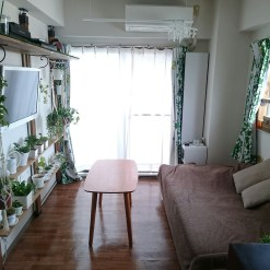 Trendy Accessories Design Ideas For Apartment To Try Tomorrow42