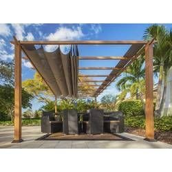Unique Wooden Pergola Design Ideas Ideas For Your Dream Garden13