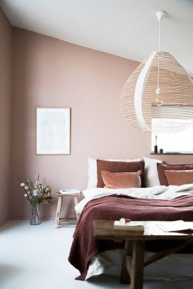 Unordinary Apartment Décor Ideas To Welcome The Autumn06