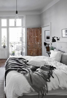 Unordinary Apartment Décor Ideas To Welcome The Autumn08