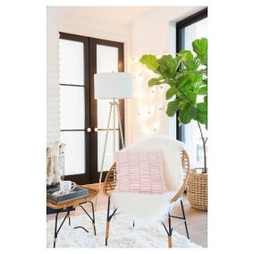 Unordinary Apartment Décor Ideas To Welcome The Autumn10