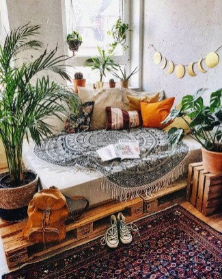 Unordinary Diy Home Decor Ideas To Try Asap01