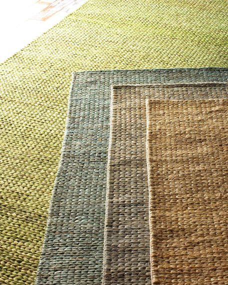 Unusual Painted Rug Design Ideas For Relaxing Screened Porch42