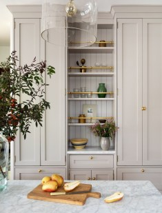 Wonderful Kitchen Design Ideas That Are Actually Useful11