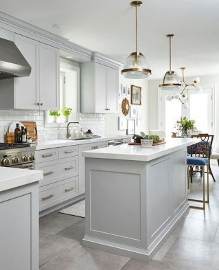 Wonderful Kitchen Design Ideas That Are Actually Useful17