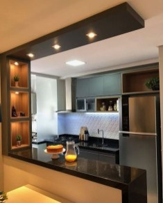 Wonderful Kitchen Design Ideas That Are Actually Useful22