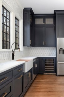 Wonderful Kitchen Design Ideas That Are Actually Useful29