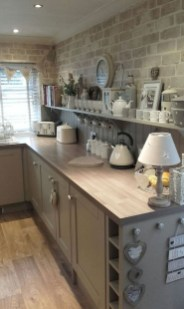 Wonderful Kitchen Design Ideas That Are Actually Useful32