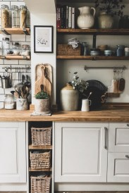 Wonderful Kitchen Design Ideas That Are Actually Useful41