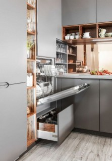 Adorable Kitchen Design Ideas That Inspire You Today11