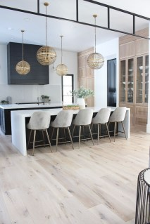 Adorable Kitchen Design Ideas That Inspire You Today12