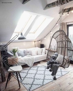 Gorgeous Winter Hygge Home Decorating Ideas To Try Asap03
