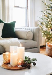 Gorgeous Winter Hygge Home Decorating Ideas To Try Asap10