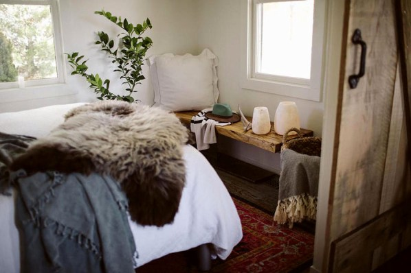 Gorgeous Winter Hygge Home Decorating Ideas To Try Asap23