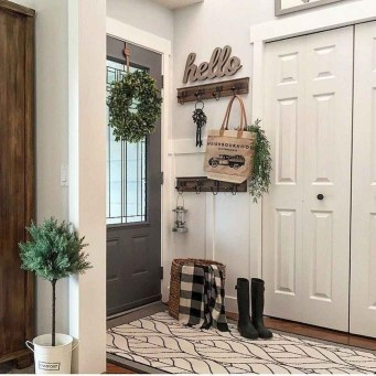 Hottest Farmhouse Decor Ideas On A Budget To Try06